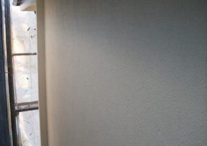 東京都 T様邸 外壁モルタル塗装